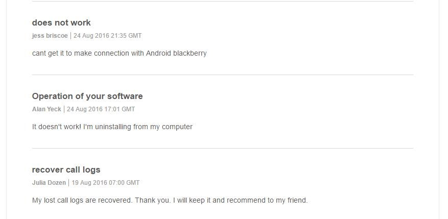 fonepaw-android-data-recovery-user-reviews-3