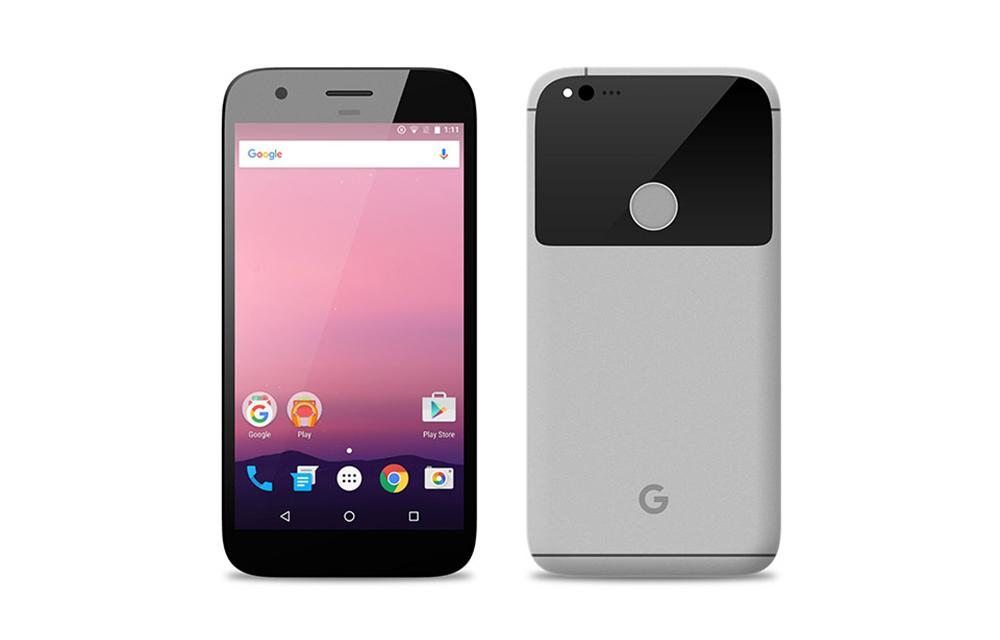 google-pixel-specialities