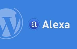 how-to-install-alexa-widget-on-a-wordpress-website