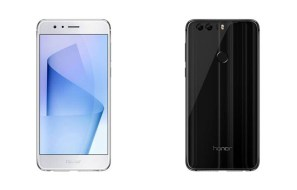 huawei-honor-8-launches-in-india-on-october-12