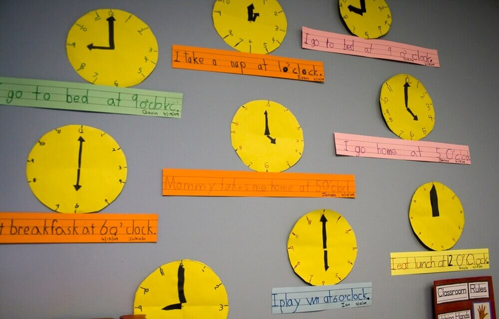 ideas-for-time-management-and-productivity