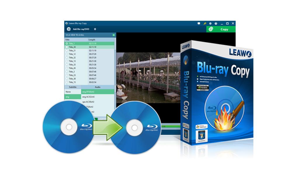 leawo-blu-ray-copy-review