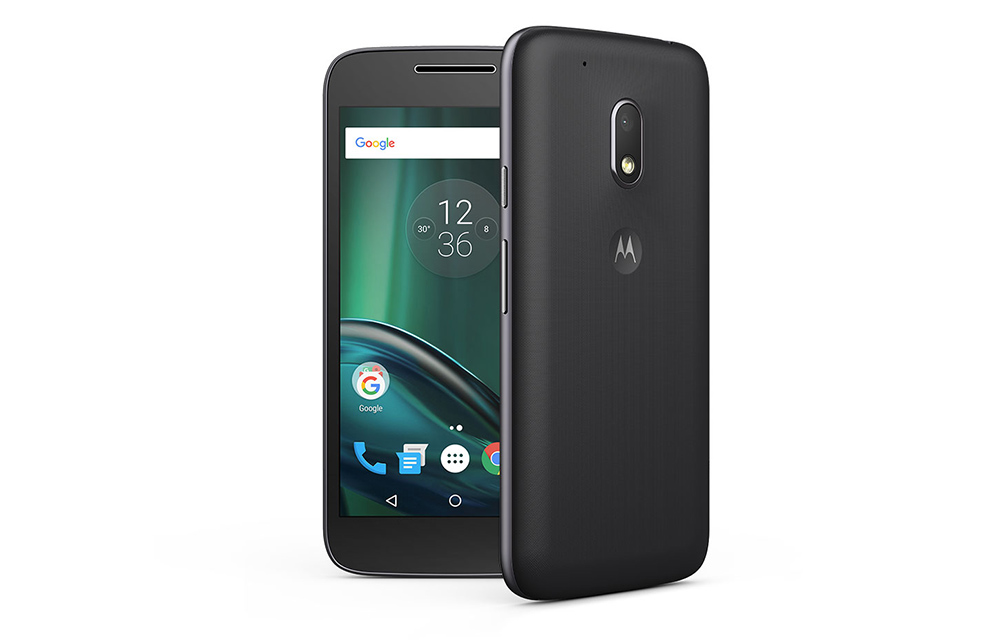 moto-g-play-4th-gen