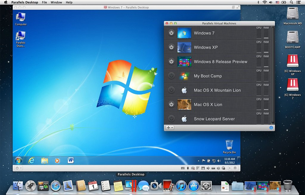 parallels-desktop-review-run-windows-on-mac