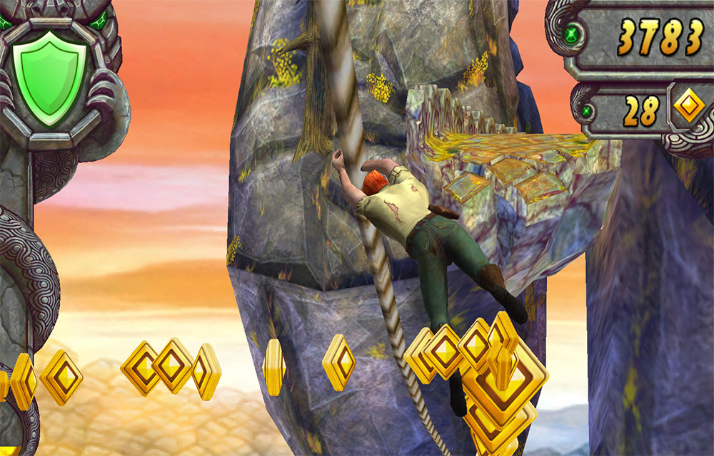 temple-run-2-review