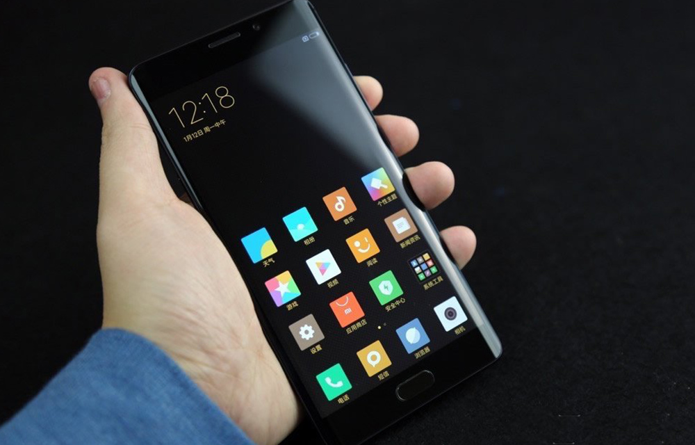 xiaomi-mi-note-2-features-a-snapdragon-821