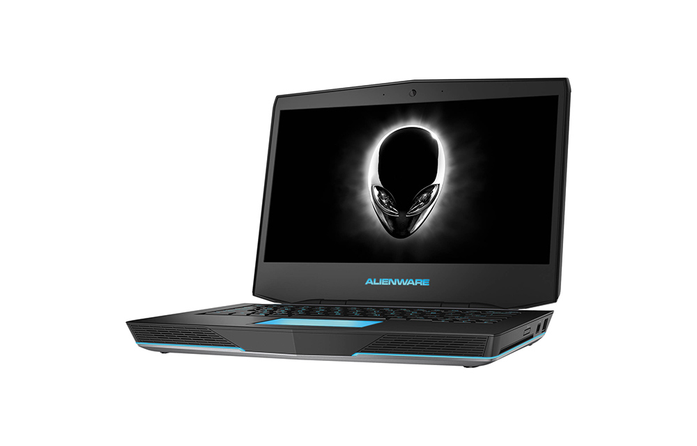 alienware-13-review