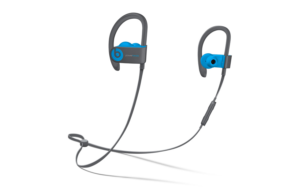 Beats Powerbeats 3 Review