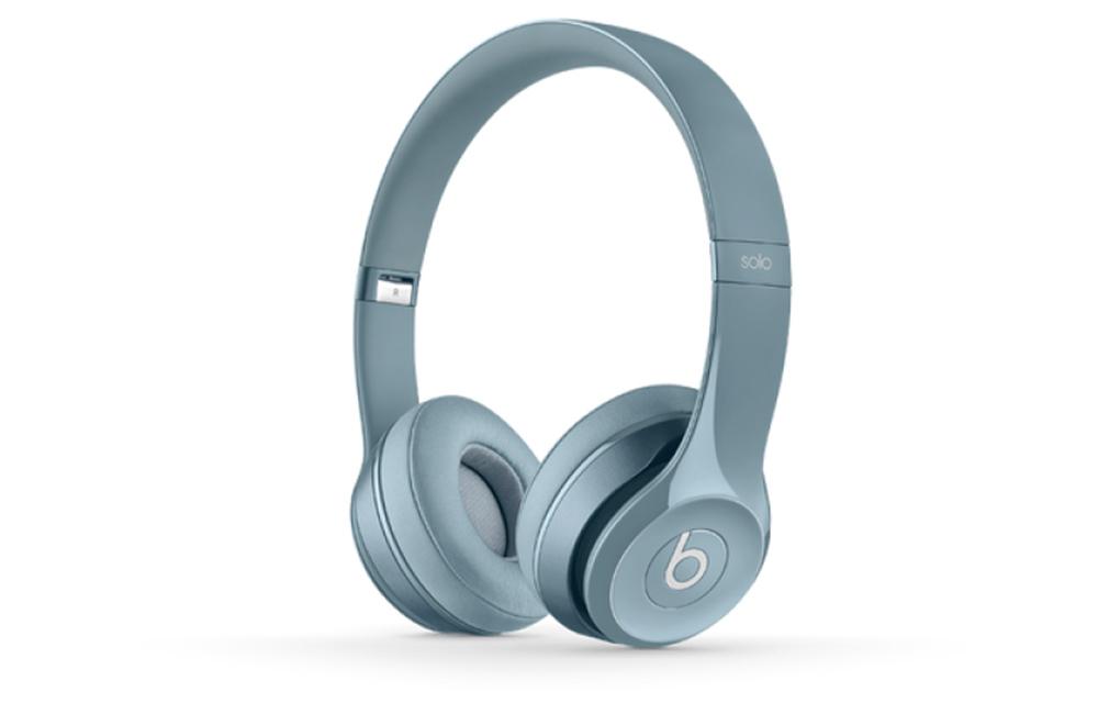 beats-solo3-wireless-headphone-specs