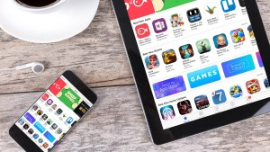 best-apps-for-android-tablet