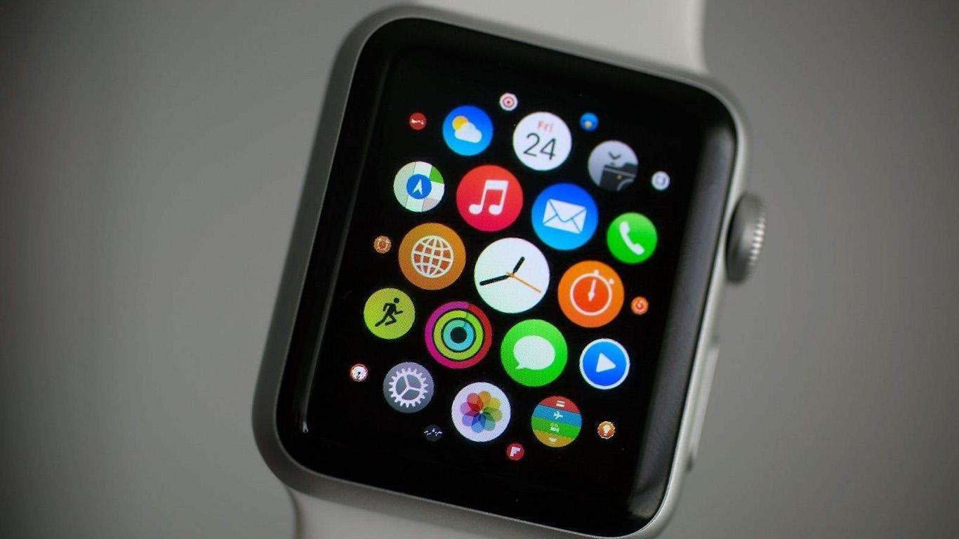 best-apps-for-apple-watch