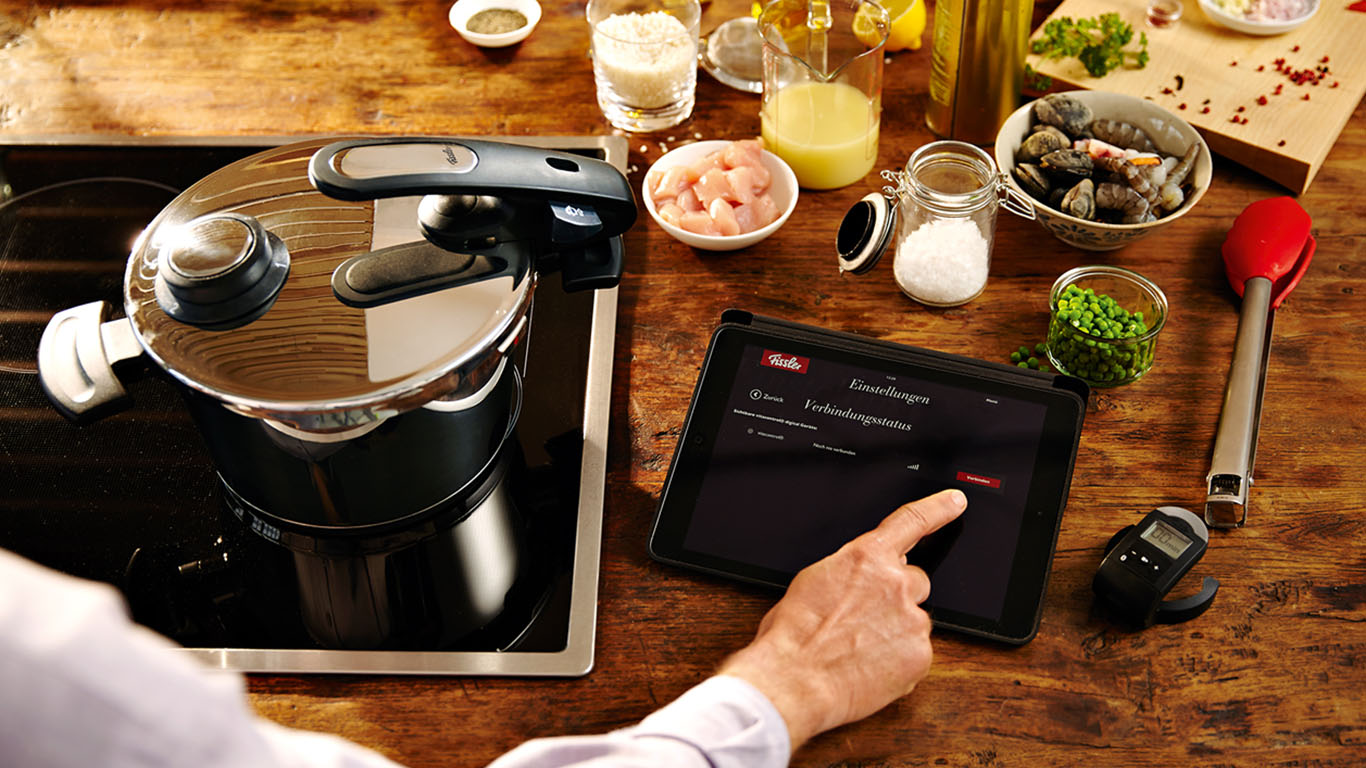 best-cooking-apps-for-android