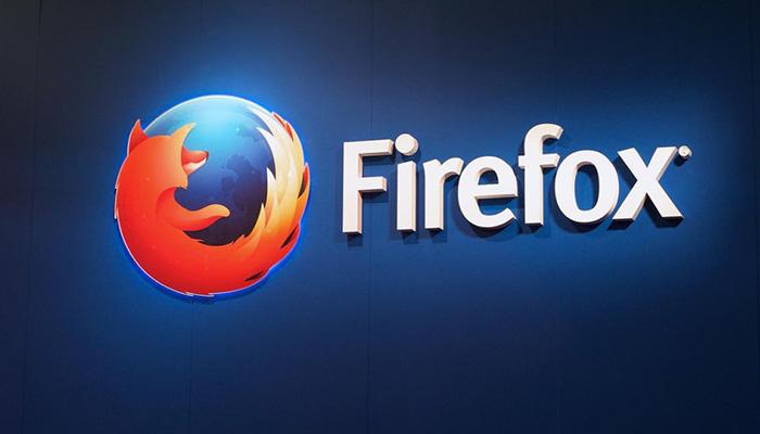 Best Mozilla Add Ons
