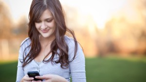 Top 5 Best Apps for Selling Clothes