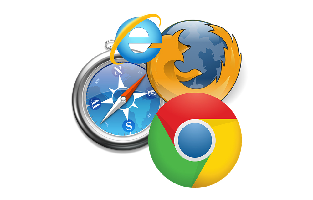 clear-browser-cache