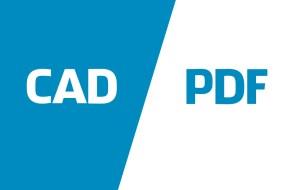 convert-cad-to-pdf