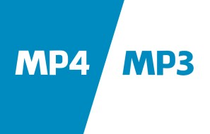 convert-mp4-to-mp3