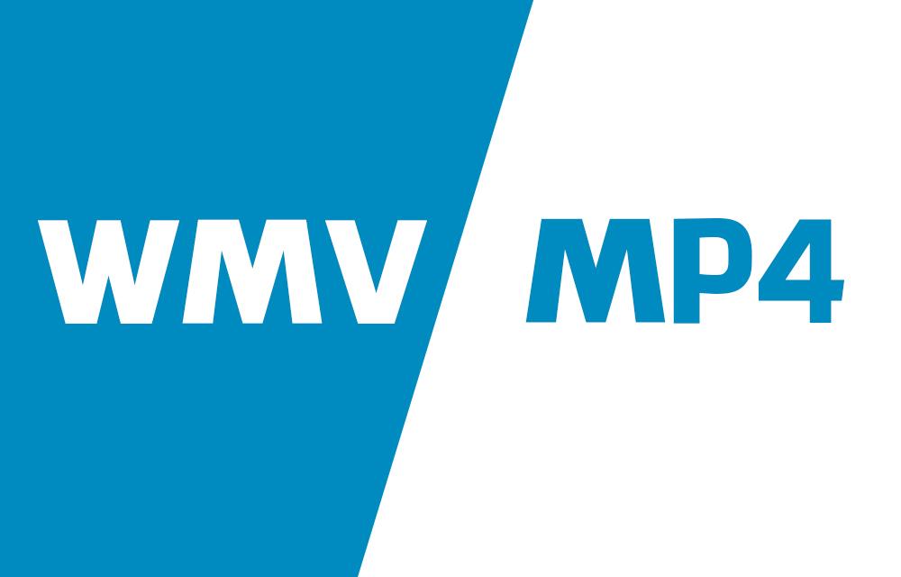convert-wmv-to-mp4