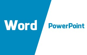 convert-word-to-powerpoint