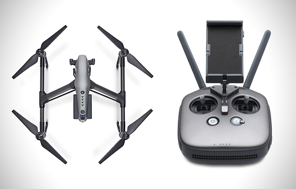 dji-inspire-2-with-controller