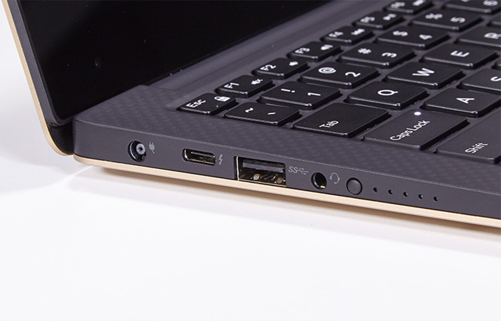 dell-xps-13-close-look