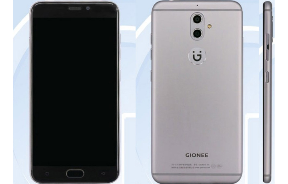 gionee-s9-and-s9t-launch-date-confirmed