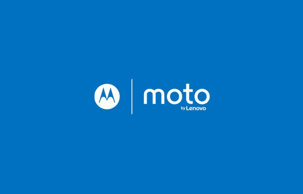 lenovo-to-henceforth-use-the-moto-branding-on-all-future-phones