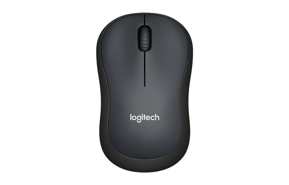 logitech-m221-silent-mouse-black