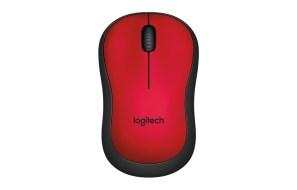 logitech-m221-silent-mouse-review