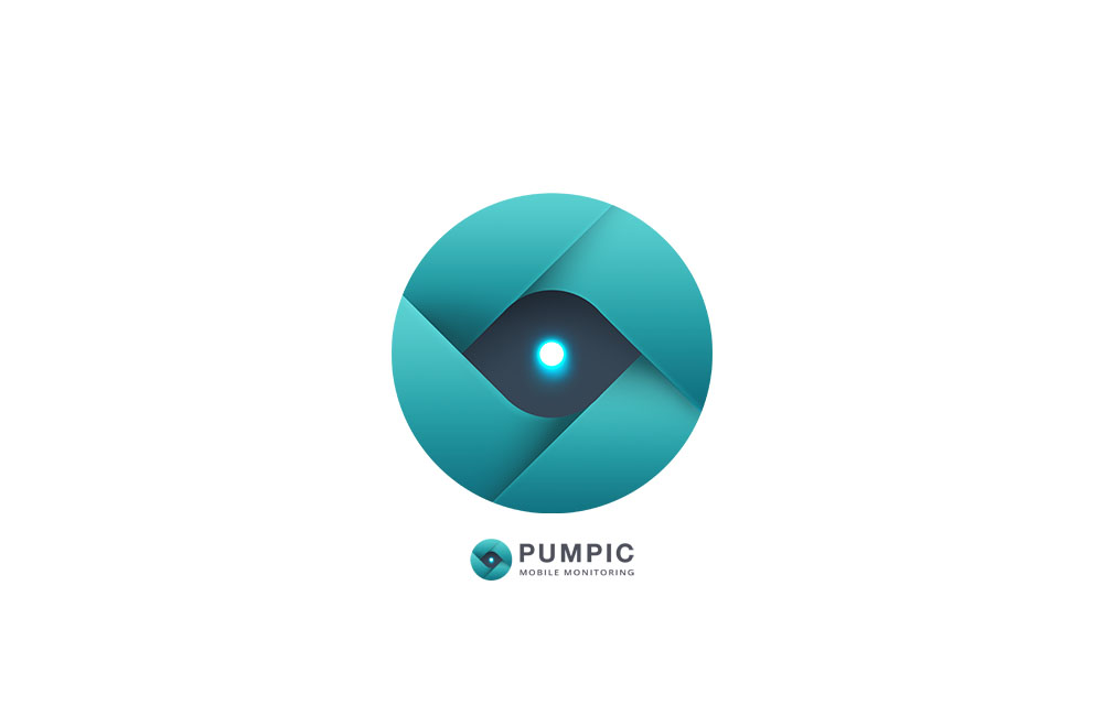 pumpic-mobile-monitoring-ios-app-review