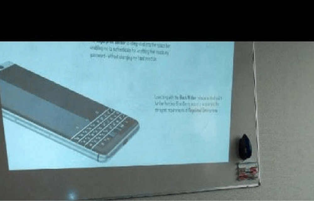 the-blackberry-dtek-70-details-leaked