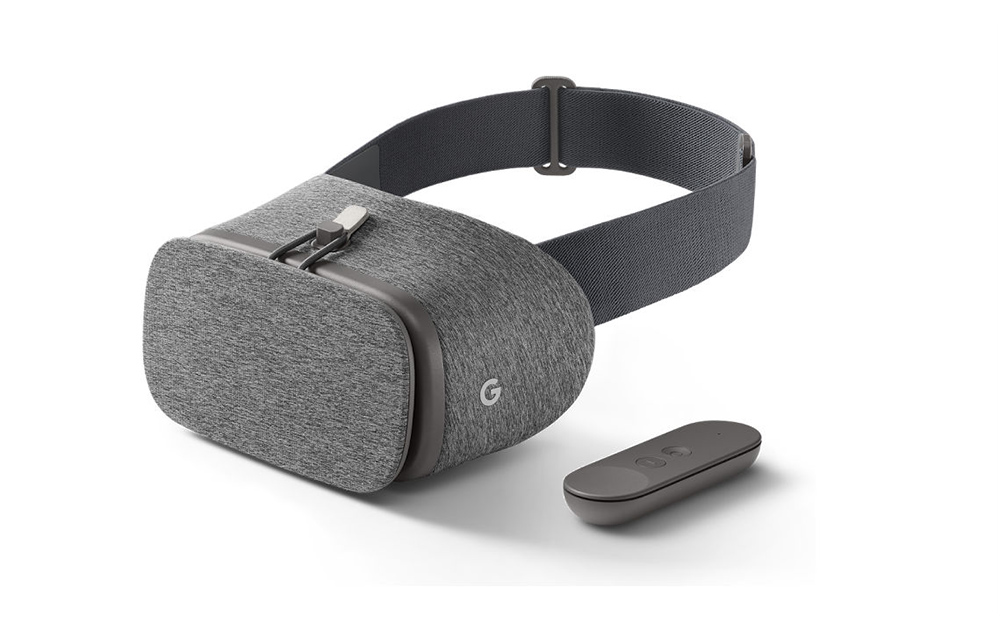 top-5-tricks-and-tips-for-google-daydream-view
