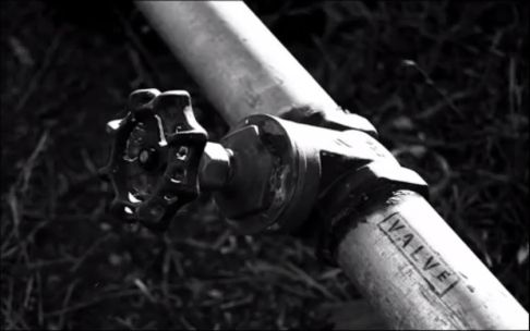 valve-corporation-recre