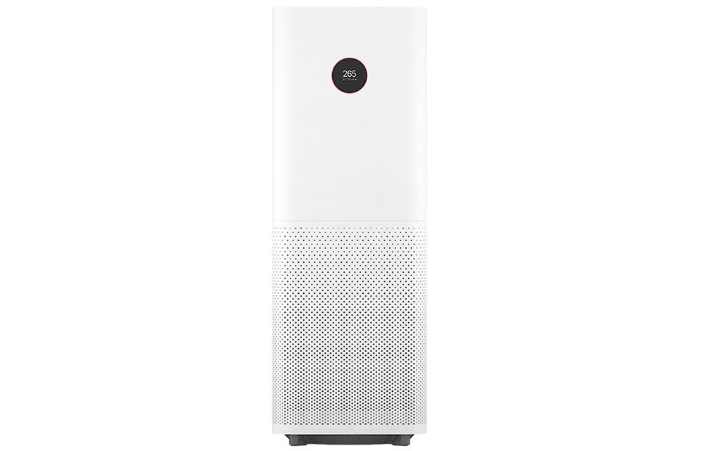 xiaomi-mi-air-purifier-pro-launched