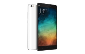 Xiaomi Mi Note 2 4G Phablet Quick Review