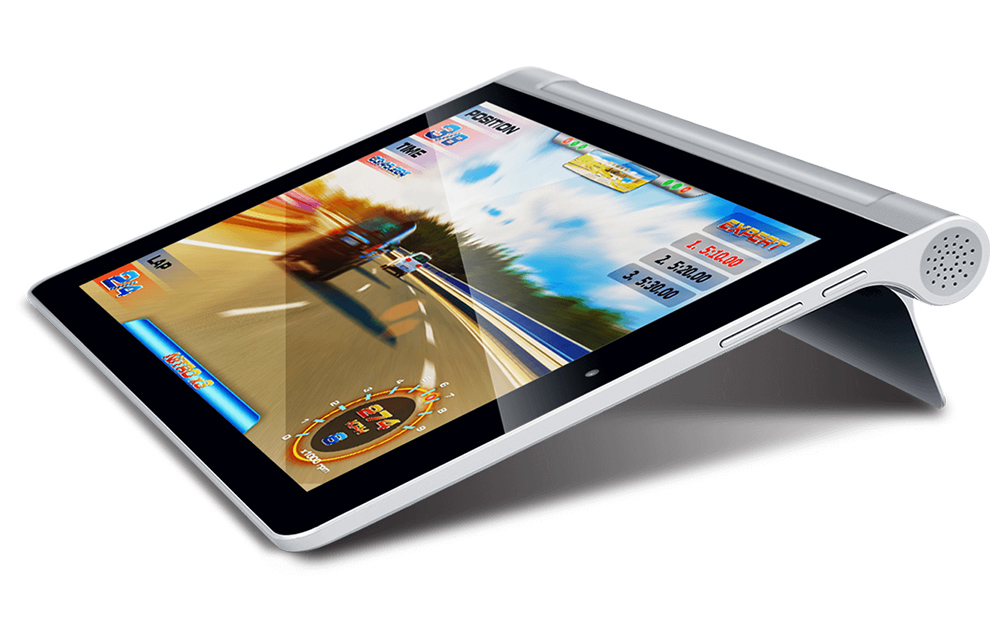 iball-slide-brace-x1-launched