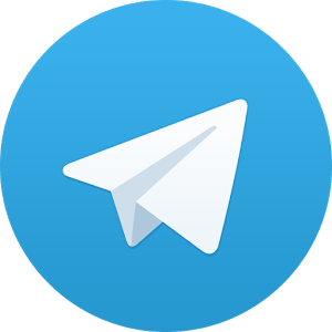 Best Telegram Bots