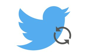 How to Reactivate Twitter Account