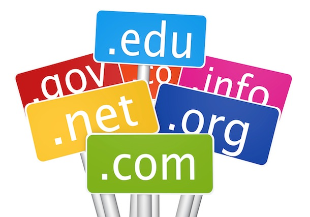 What is Domain