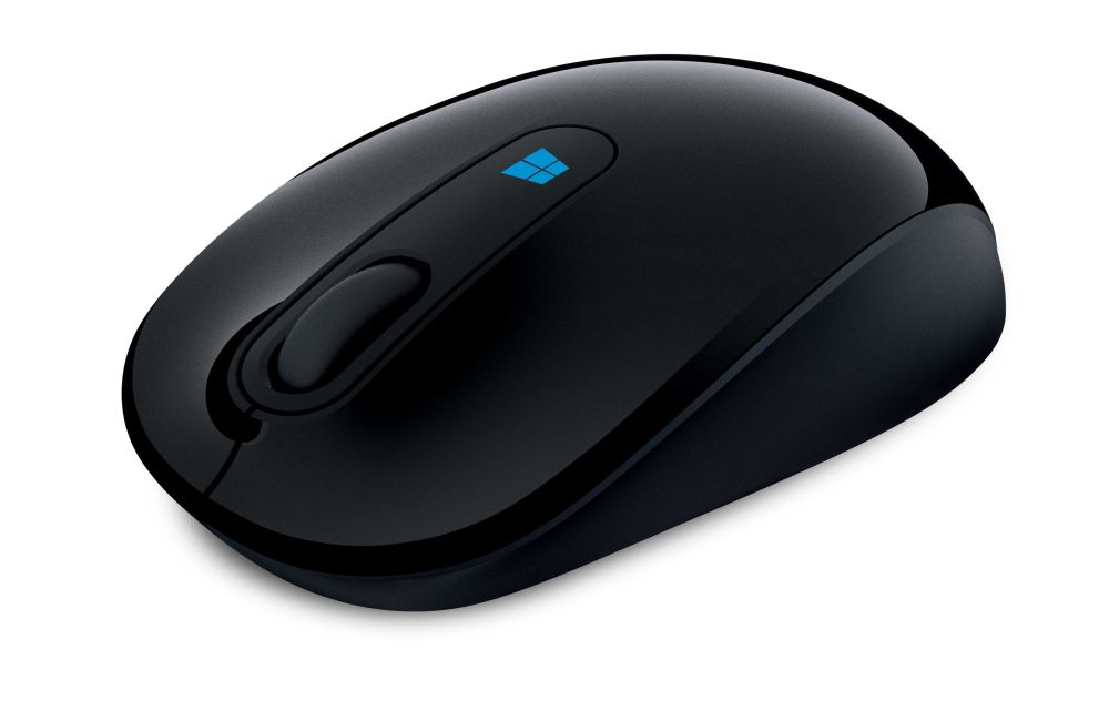what-is-mouse