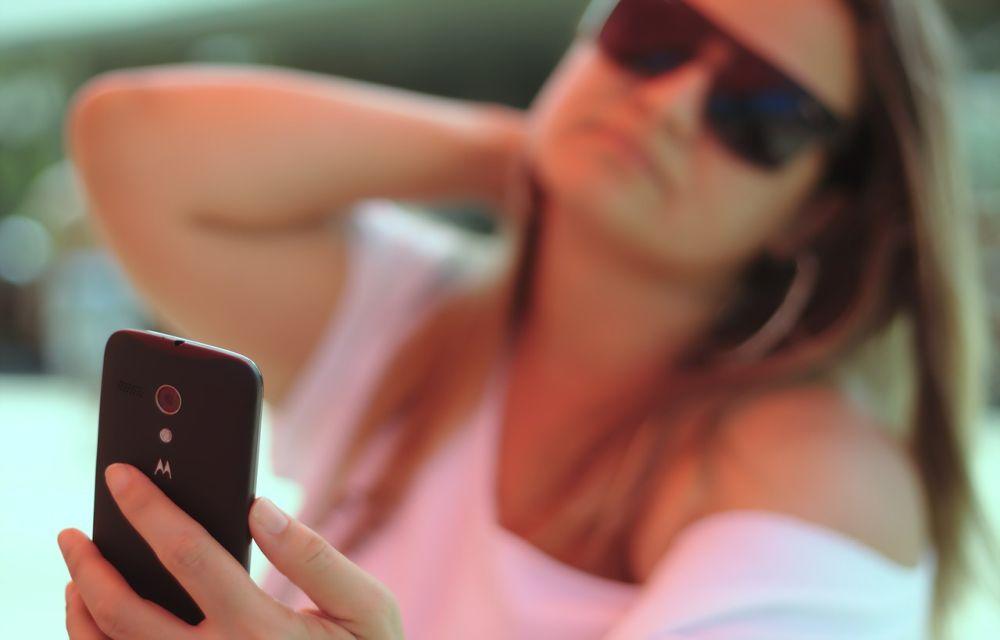 5 Best Meitu Alternatives
