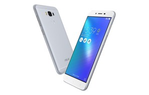 Asus Zenphone 3 Max (ZC553KL) Review