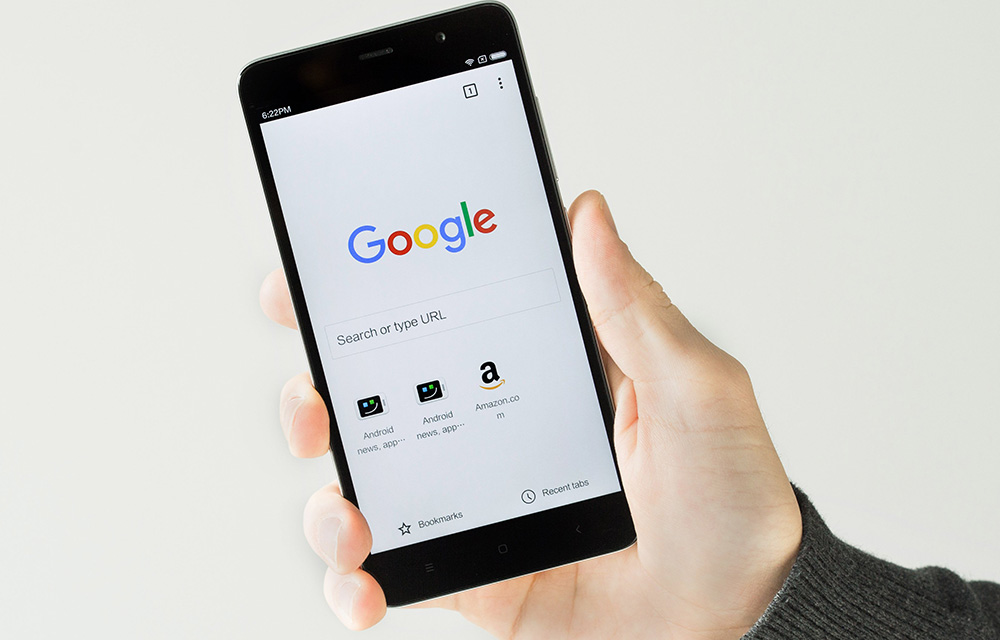 What is the Fastest Browser for Old Android Devices (5 1