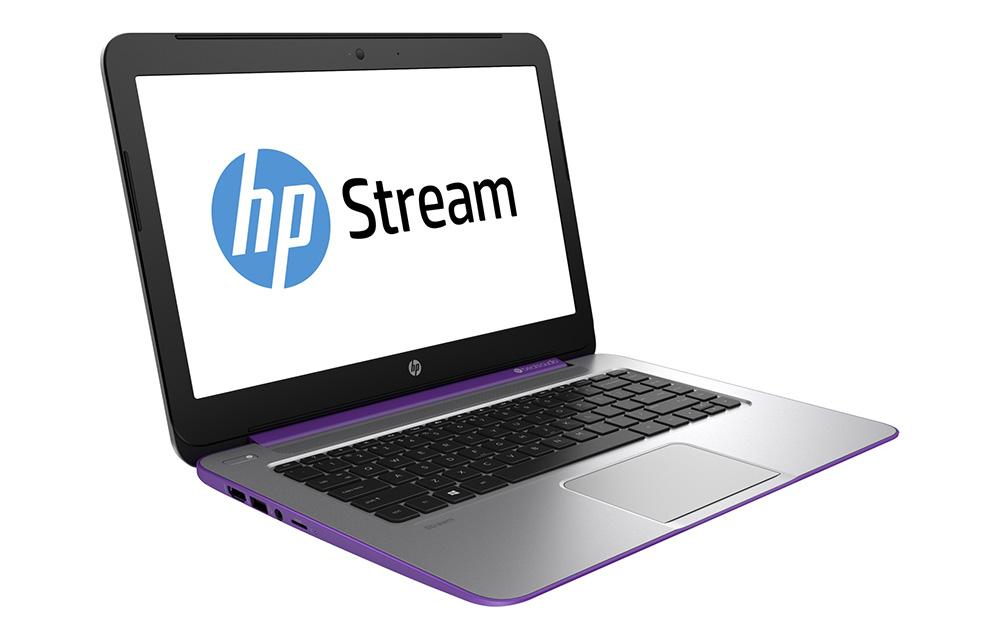 HP Stream 14 Price