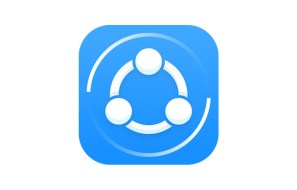 SHAREit - Transfer & Share Review