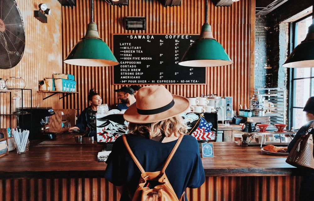Grow Your Business With Loyalty Customers