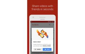 Youtube Go – Offline Video Sharing and Streaming App Review – How to use it?