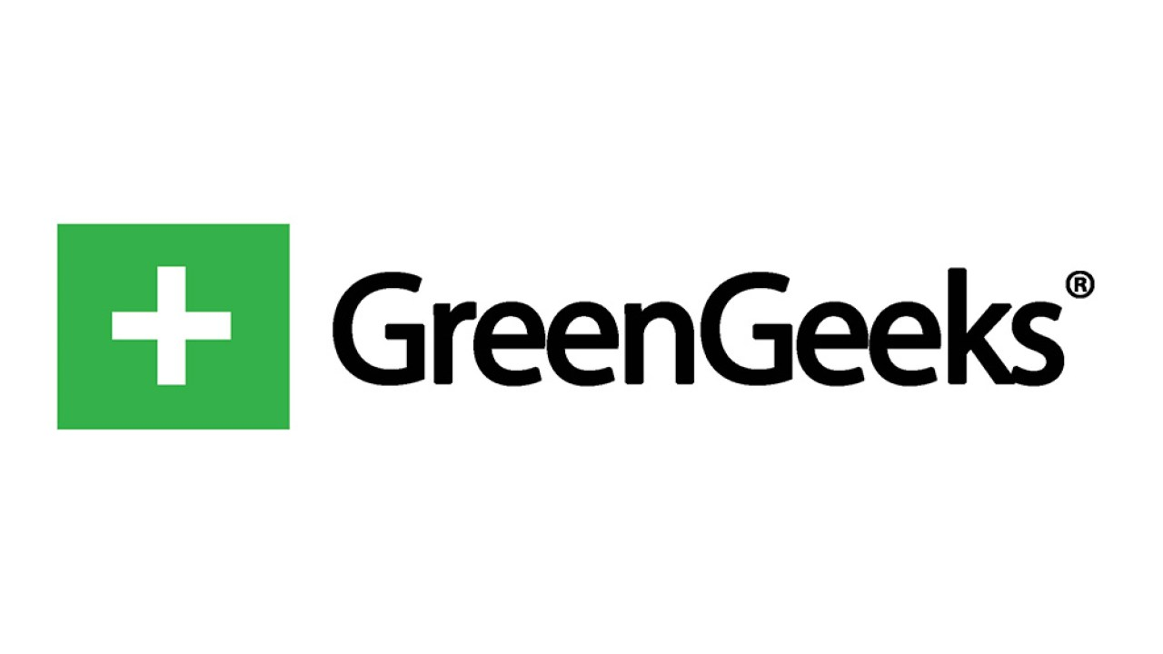 What Makes GreenGeeks Special For Bloggers