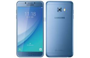 Samsung Galaxy C5 Pro Review, Specs, Price, Release, Review, Camera, Features, Pros and Cons