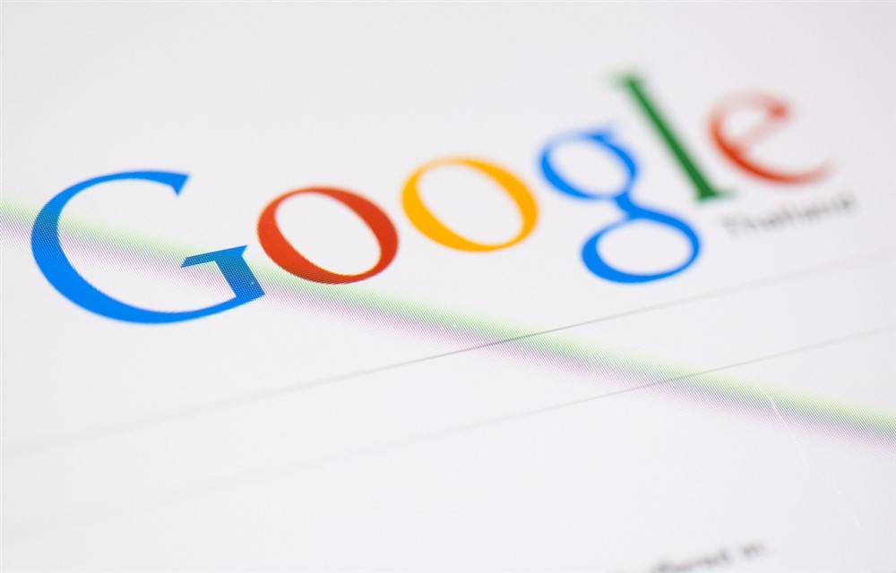 Google Areo
